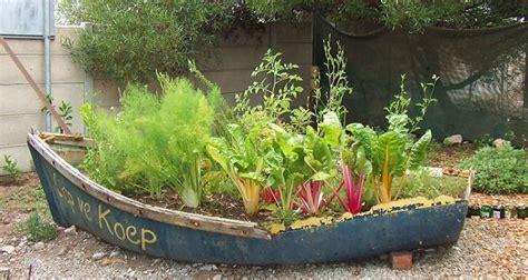 Unique Vegetable Gardens 15 Vegetable Garden Ideas