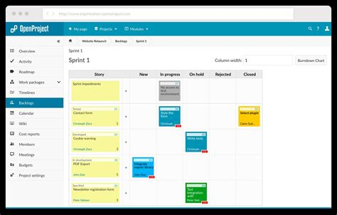 open source flowcharting software open source flowcharting software 28 images open