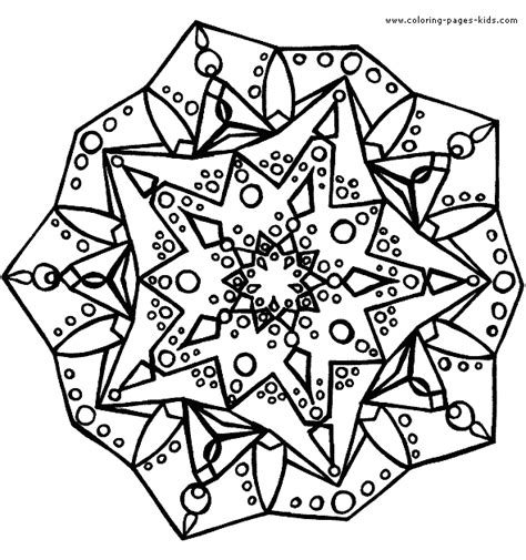 502 best images about coloring pages mandalas mandala coloring pages bestofcoloring com