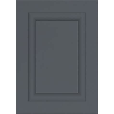 Kitchen Cabinets Bunnings by Kaboodle 300mm Industry Grey Heritage Cabinet Door
