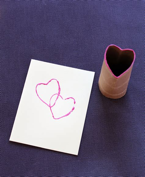 diy rugged s day card 15 diy valentines for the one you