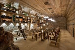 winery tasting room design connoisseur s delight 20 tasting room ideas to complete