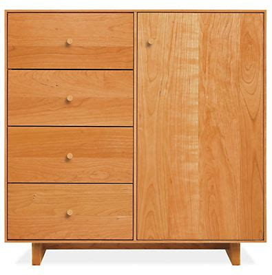 room and board hudson armoire hudson small cabinets with wood base cabinets armoires