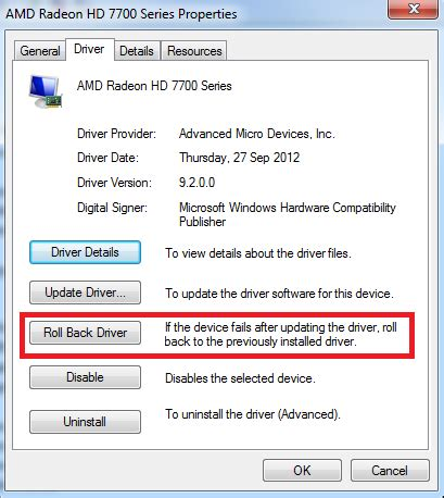what does resuming windows drivers windows 7 shows blank screen after resuming it from sleep mode user
