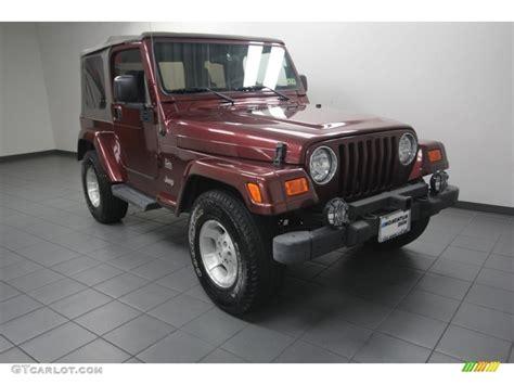 pearl jeep wrangler 2003 pearl jeep wrangler 4x4 82215792