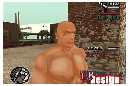 skin cj gta sa download