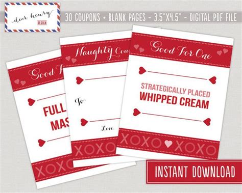s coupons for him coupons printable modern