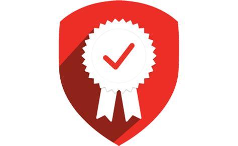 gaining control over your digital certificates | qualys blog