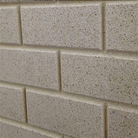 brick effect resistant fireboard 1020 x 620 x 25mm