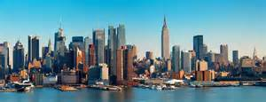 Island Ny Staten Island Real Estate Realty Of Staten