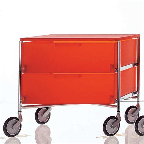 möbel regale rollwagen rollcontainer m 195 182 bel k 195 188 che pc b 195 188 ro stahlrohr