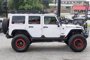 2013 jeep wrangler unlimited accessories breeds picture