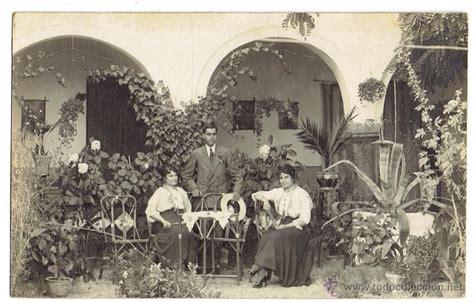 fotos antiguas hinojosa del duque ps5979 familia poveda posando en hinojosa del d comprar