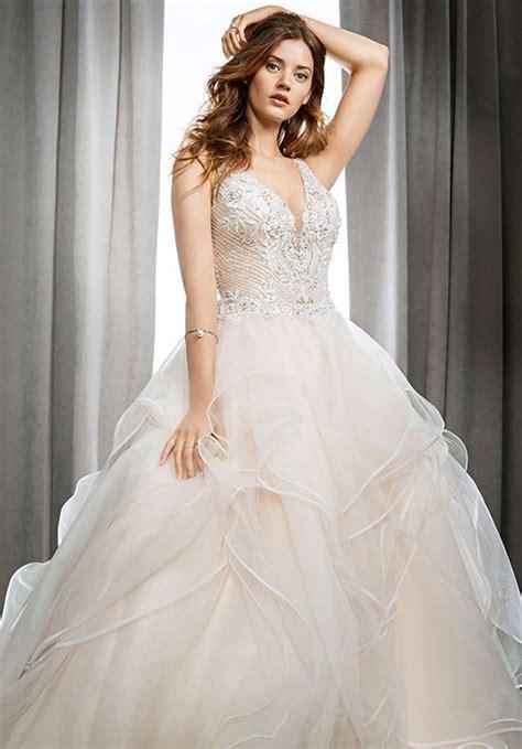 Brides Dress wedding dresses