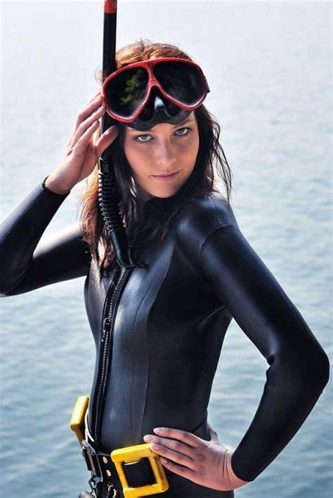 sexi dive scuba diving 45 pics scuba