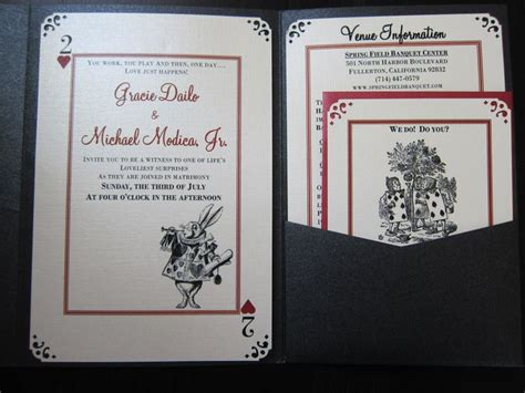 30 best images about invites on