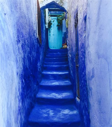 blue city in morocco visit chefchaouen morocco s blue city in the rif