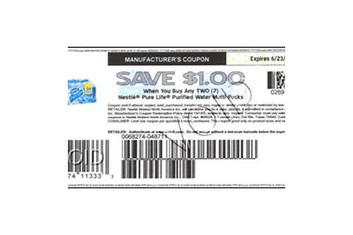 stater bros coupons print