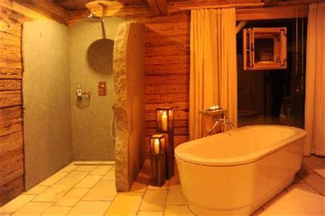 berghütte für 2 personen mieten design 246 sterreich h 252 tte home design ideen