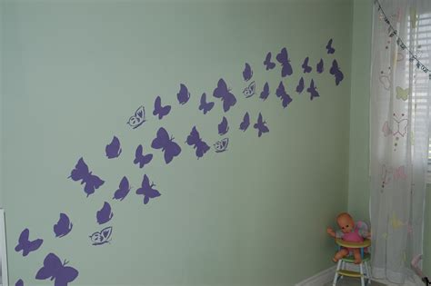 butterfly wall mural oasis s butterfly wall mural