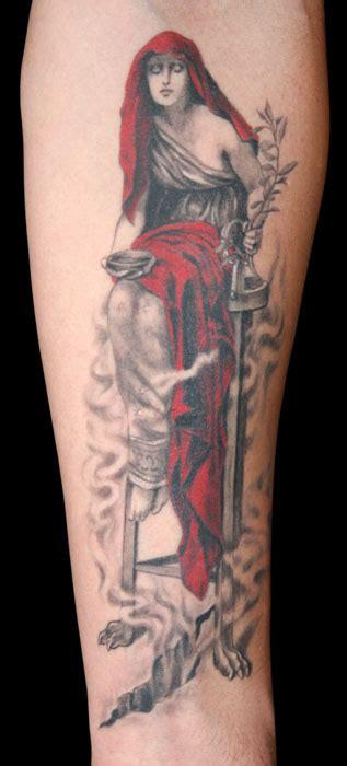 high priestess tattoo priestess of delphi by nataliaborgia on deviantart