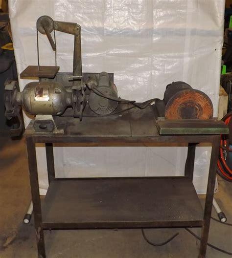 dayton 6 inch bench grinder dayton 6 inch bench grinder parts benches