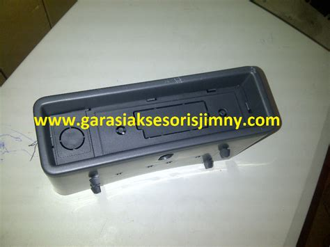Spion Jb Suzuki Jimny Katana spion model rugger garasi aksesoris jimny