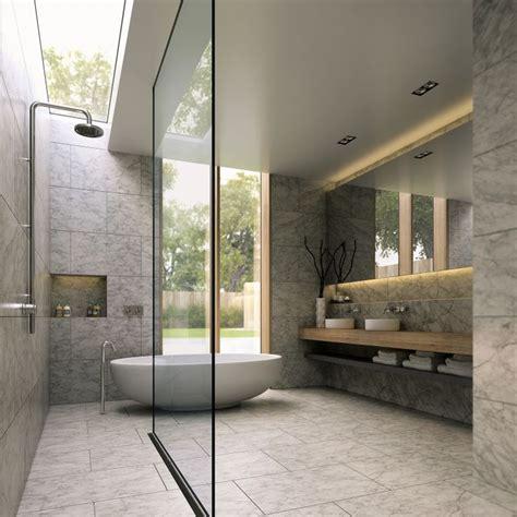 interior design ideas bathroom interior design inspirations