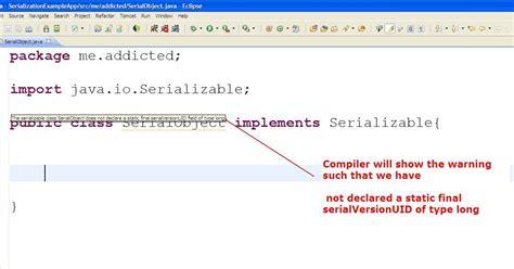 jar not loaded see servlet spec 2 3 section 9 7 2 how to implement singlethreadmodel in jsp