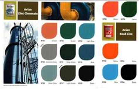 Merk Cat Tembok Warna Pastel kode warna cat tembok jotun pilihan warna cat tembok