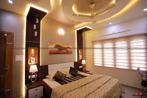 interior your home e spectrum interiors best interior designers in kerala interiors interior design best