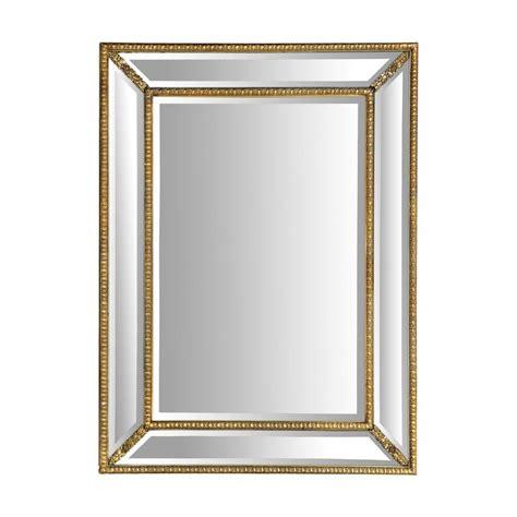 Foyer Mirrors by 25 Best Ideas About Foyer Mirror On Designer