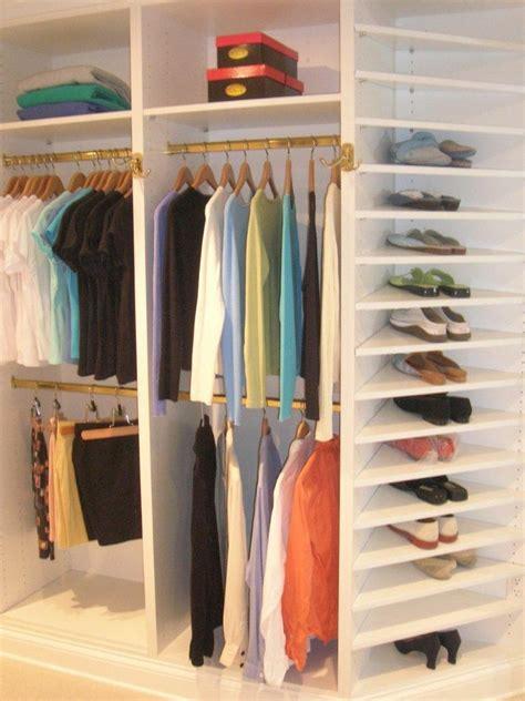 corner shoe shelf dezinde