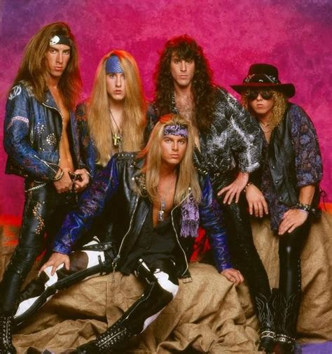 276 best images about hair and bands on pinterest head the best hair of the 80 s hair metal bands now that s nifty