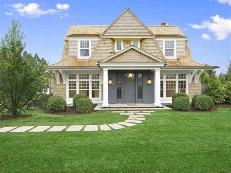 single family home plans designs homesfeed