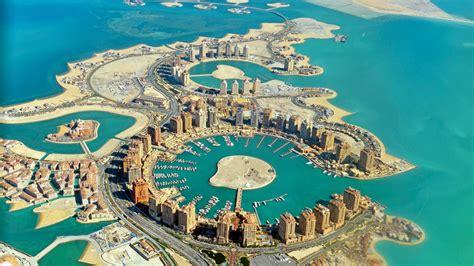 Qatar Holidays   Holidays to Qatar 2017 / 2018   Kuoni