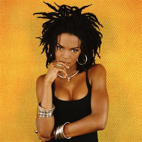 lauryn hill best songs the miseducation of lauryn hill 15 years later what