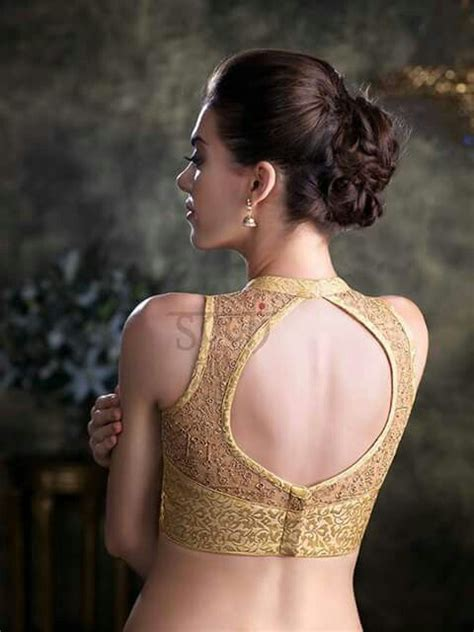 Mammeow Top 5702 Blouse 674 best blouses images on blouse designs blouse patterns and india fashion