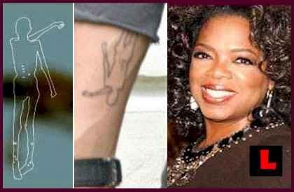 brad pitt otzi tattoo brad pitt web gallery
