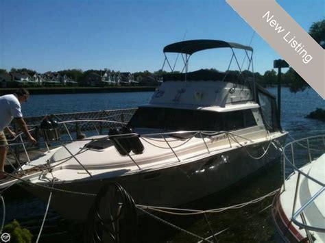 new boats for sale buffalo ny fishing boats for sale in buffalo new york fishing