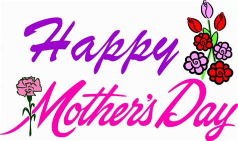 Mothers Day Images Top 20 Best Wallpapers For Mothers Day 2015 Techjeep