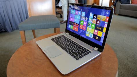 best laptops windows top 10 best touchscreen windows 8 laptops