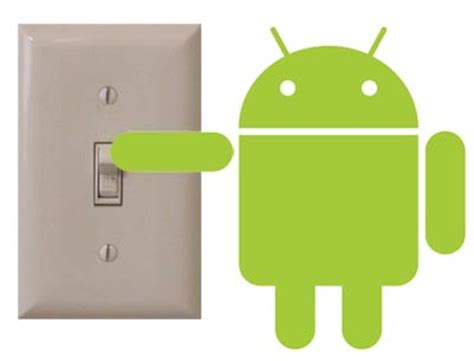 android kill switch android will reportedly incorporate a kill switch in a future version