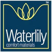 materasso water foam opinioni poligel materasso poligel foam waterlily