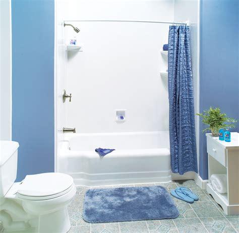 acrylic bathtub liners acrylic bathtub liner 28 images deluxe bath acrylic