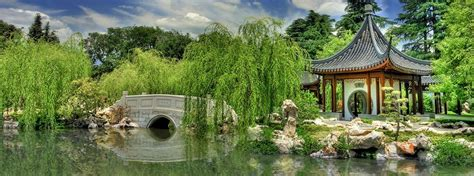 Lovely Rose Garden Chinese Food #7: Huntington-1024x382.jpg
