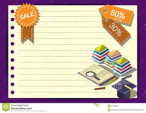 creative report templates creative report template flyer brochure vector paper