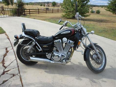 1996 Suzuki Intruder 1400 1996 Suzuki Intruder 1400 For Sale On 2040 Motos