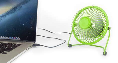 best usb desk fan best desk fan hostgarcia