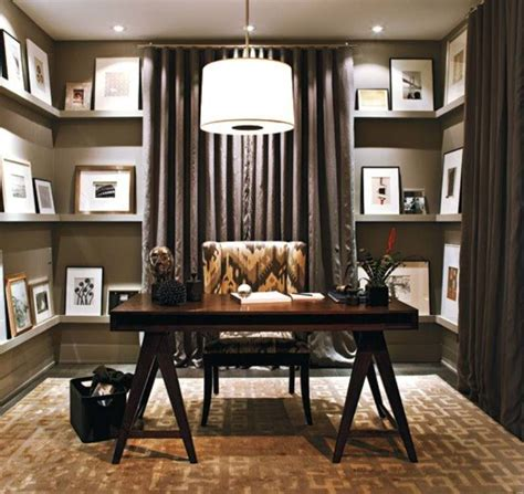 best home office designs home office furniture home design ideas